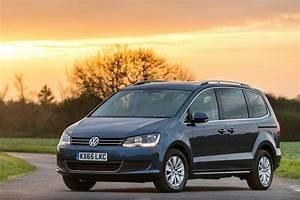 Volkswagen Sharan : new volkswagen sharan 2 0 tdi cr bluemotion tech 150 se 5dr diesel estate for sale vertu ~ Gottalentnigeria.com Avis de Voitures