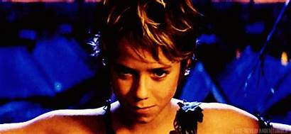 Jeremy Sumpter Gifs Rowe Charlie Giphy