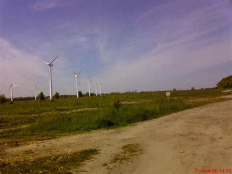 Ветровая энергетика в мире . ПЛЮСЫ И МИНУСЫ ВЕТРОЭНЕРГЕТИКИ