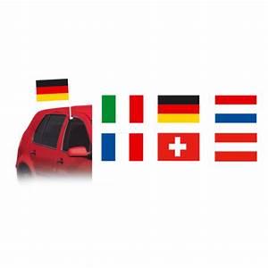 Dänisches Bettenlager Online Shop Deutschland : ahb shop fahnen international deutschland deutschland online kaufen ~ Bigdaddyawards.com Haus und Dekorationen