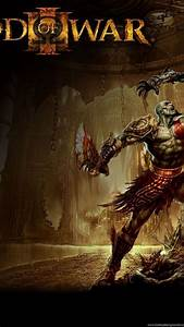 God Of War 3 Wallpapers Gallery Best Quality God Of War 3 ...
