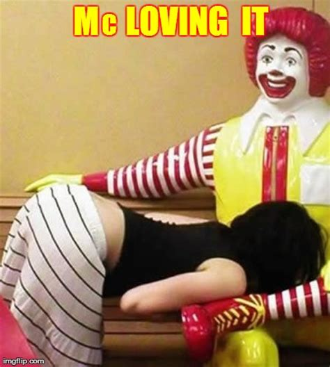 Macdonald Meme - 25 hilarious mcdonald s memes you cant help but laugh at