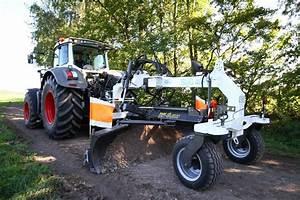Mini Schlepper Gebraucht : stehr sug 40 t anbaugrader mit knickschar f r traktoren ~ Jslefanu.com Haus und Dekorationen