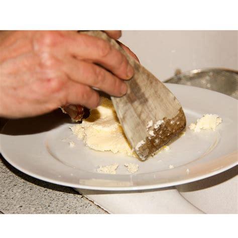 faire du beurre maison comment faire du beurre et de la cr 232 me fra 238 che maison la recette de