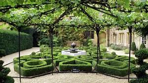 Ideen Zur Gartengestaltung : gartengestaltung hanglage selber machen ~ Buech-reservation.com Haus und Dekorationen