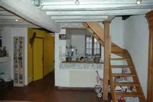 au bureau fleury merogis achat vente maison 224 fleury merogis 120 m2 5 pi 232 ces immobilier fleury merogis
