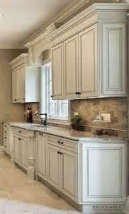 best white cabinet paint color kitchen cabinet paint colors 2019 and white bathroom 962 | Most Popular Off White Paint Color For Gallery And Kitchen Cabinet Colors 2019 Images