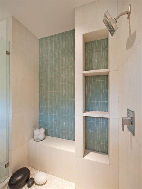 Tiled Shower Niche   Houzz