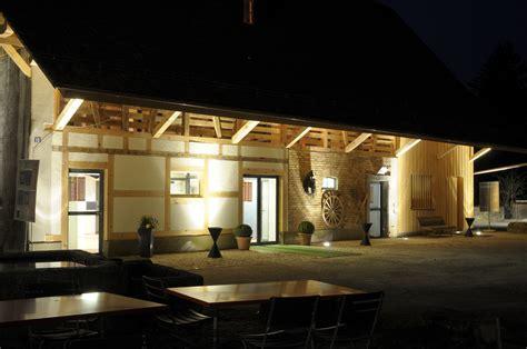 Haus Mieten Raum Bern by Partyraum Verzeichnis Raumsuche Ch Raum Mieten