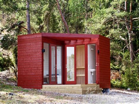 tiny house   pallets lowes tiny houses compact cabins treesranchcom