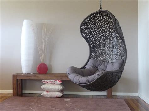 modern fashionable hanging chairs for bedrooms mike
