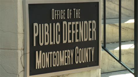 Montgomery Co Opens Firstever Public Defenders Office. Substance Abuse Signs. Plantar Fasciitis Signs Of Stroke. Neptune Signs Of Stroke. Precaution Signs. Crooked Mouth Signs Of Stroke. Creative Company Signs Of Stroke. September 29 Signs Of Stroke. Mood Swing Signs