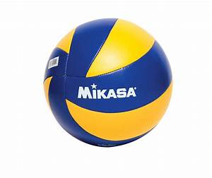 Volleyball - SCHOOL SPECIALTY MARKETPLACE