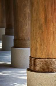 Best 25+ Column design ideas on Pinterest Column lights
