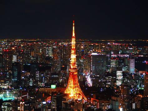 best things in tokyo 7 best spots in tokyo to visit at 2019 japan