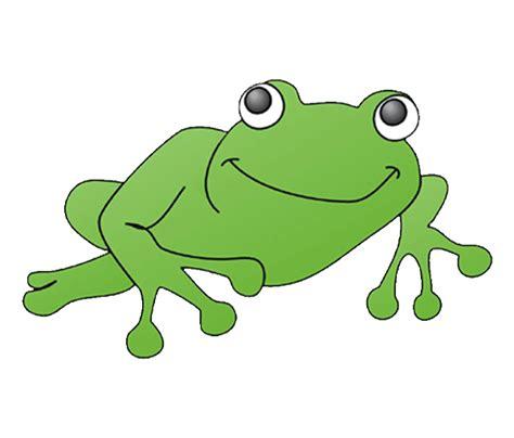 Bildergebnis für frog party