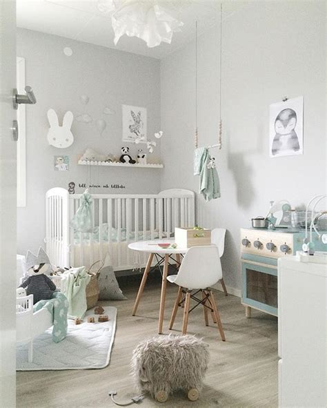 Kinderzimmer Junge Instagram by Instagram Post By Camilla Countersle Kinderzimmer