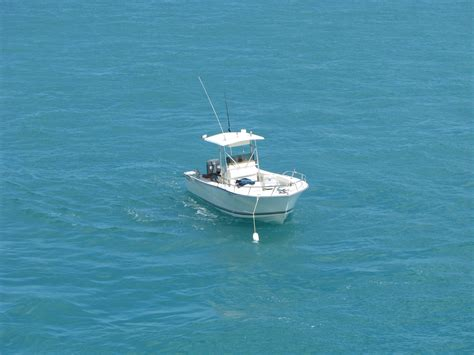 Miami To Key West By Boat by Drive From Miami To Key West Routes And Trips
