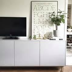 Ikea Metod Füße : ikea k chenoberschr nke f e von etsy schickes sideboard decor pinterest ~ Eleganceandgraceweddings.com Haus und Dekorationen