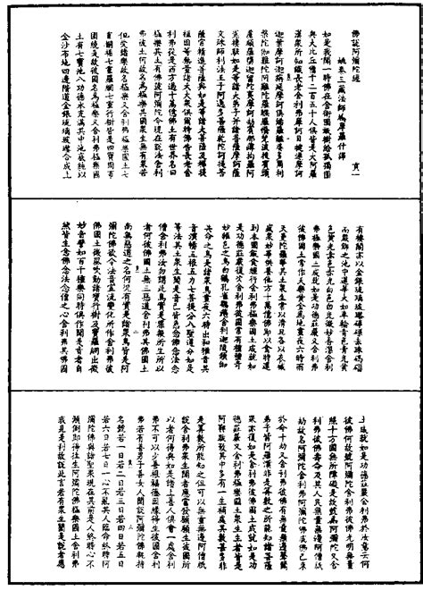 241 Terms Related to Chinese text project