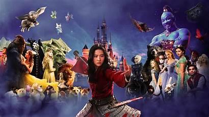 Action Disney Universe Deviantart Dark Mamba Favourites