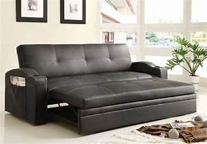 15 best ideas of queen size convertible sofa beds With adjustable sectional sofa queen bed