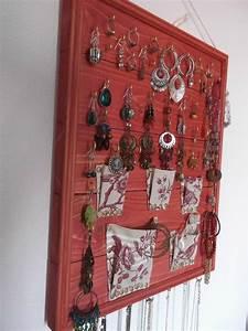 fabriquer un porte bijoux en carton obasinccom With fabriquer un porte bijoux en carton