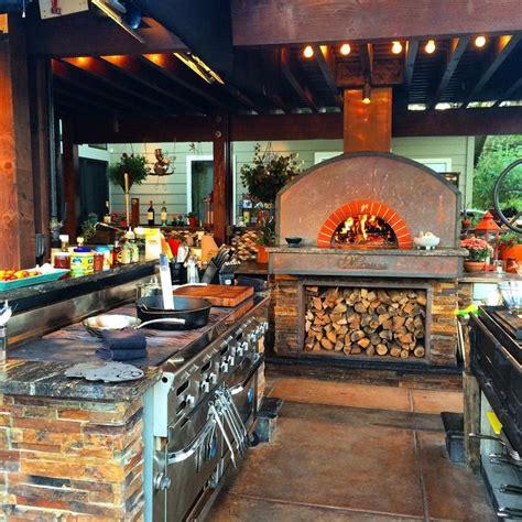 guy fieri outdoor kitchen   instagram photo  atguyfieri home outdoor living
