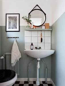 Dekoration Gäste Wc : tant johannas gr na f rgkod s 3005 g20y badezimmer pinterest badezimmer g ste wc und ~ Buech-reservation.com Haus und Dekorationen