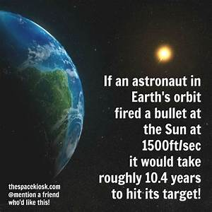 25+ best ideas about Facts about earth on Pinterest ...
