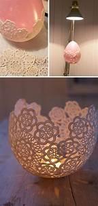 160, Diy, Creative, Rustic, Chic, Wedding, Centerpieces, Ideas