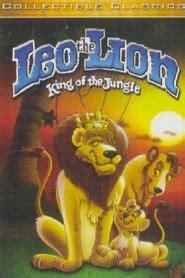 le roi lion  complet vf   film