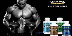 Where To Buy Legal Steroids In Toscana Italy