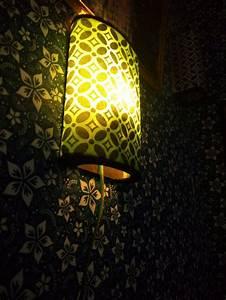 Jual Lampu Tidur    Lampu Hias    Lampu Dinding    Lampu