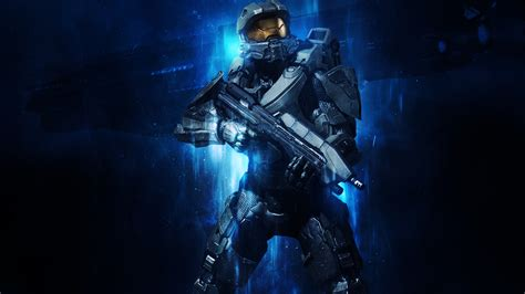 halo fan game download halo full hd wallpaper and background 1920x1080 id 324433