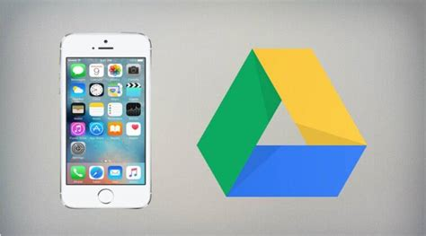 backup  iphone data  google drive technology news  indian express