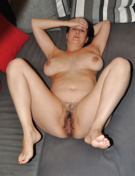 Showing porn Images For italian Milf amateur porn