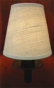 Lampenschirm Zum Aufstecken : 1 aufsteck lampenschirm jute leinen grob beige e14 neu eur 8 50 picclick de ~ Sanjose-hotels-ca.com Haus und Dekorationen