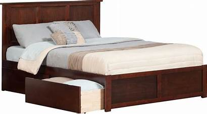 Bed Transparent Pngimg Furniture Format Purepng