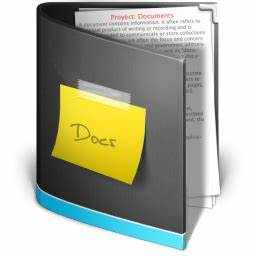 documents folder black icon antares iconset musettcom With documents hd images