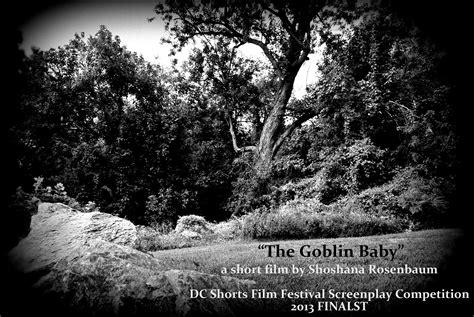 'the Goblin Baby'