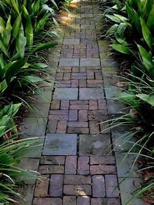 les 25 meilleures idees de la categorie bordures de With exceptional allee de jardin originale 0 amenagement allee de jardin et chemin de pierre en 95 idees