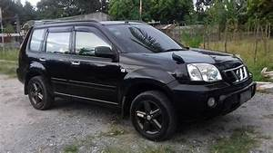 Black Light Where To Buy Philippines Second Hand Nissan X Trail 2005 For Sale Used Cars