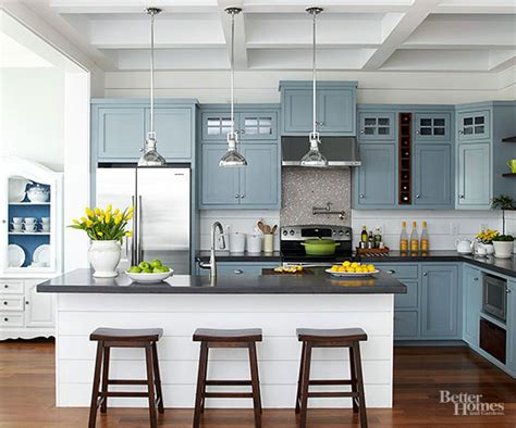Kitchen Decorating Ideas Add Color. Cabinets For Kitchen. Kitchen Cabinets Organizers. Storage Cabinets Kitchen. House Beautiful Kitchens. Under Kitchen Cabinet Lighting. How Much Does It Cost To Paint Kitchen Cabinets. California Pizza Kitchen Naples Fl. Pull Down Kitchen Faucet