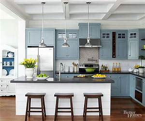 kitchen decorating ideas add color With kitchen colors with white cabinets with add stickers to photos facebook