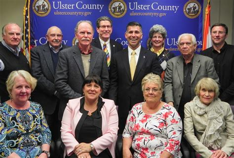 local rotary clubs ulster county