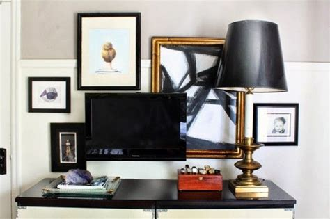 30 best images about tv on wall on pinterest a tv