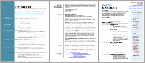 Free Resume Critique beware of free resume critique
