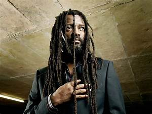Remembering Lucky Dube, ten years on | Brand South Africa