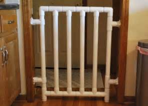 Fireplace Safety Gate Babies